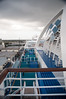Ruby_Princess_Cruise-0013