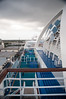 Ruby_Princess_Cruise-0014