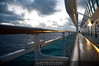 Ruby_Princess_Cruise-0071