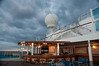 Ruby_Princess_Cruise-0062-2