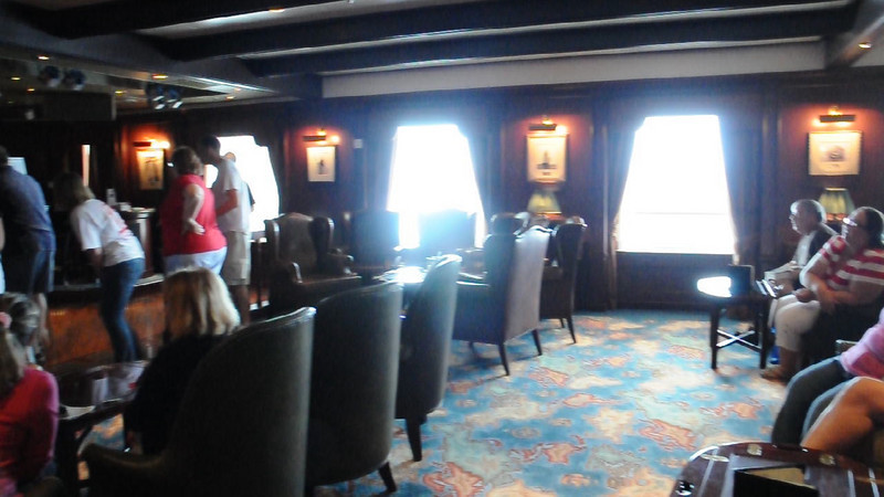 Ruby_Princess_Cruise-0284