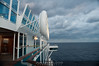 Ruby_Princess_Cruise-0069-2