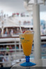 Ruby_Princess_Cruise-0012