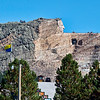 Crazy Horse <br /> South Dakota<br /> 2011