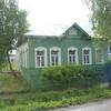 Kirillov & the Monastery of St, Cyril