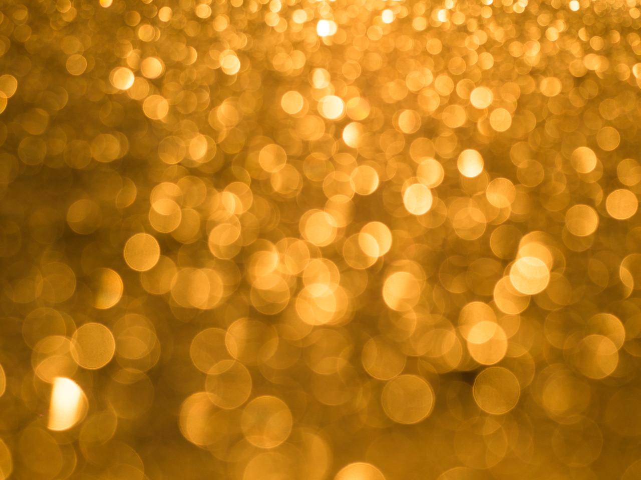 Golden Flares