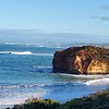 Bay of Martyrs, Great Ccean Road, Victoria