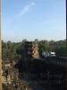 Ankor Wat near Siem Reap, Cambodia.