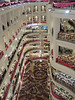 Huge mall!