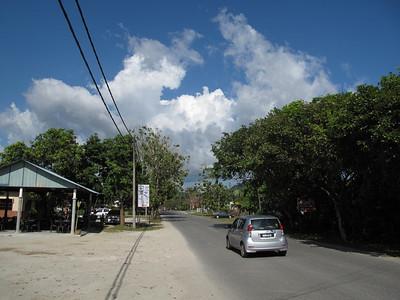 Langkawi Island Trip Jan23-30 2012