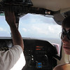 puddle jumper to Culebra