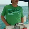 ibikeDenver aboard
