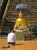 Chiang Mai - Wat Chedi Luang