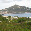 STT - View from Island View Guest House