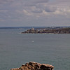 Cap Fréhel - Cotes d'Armor - France