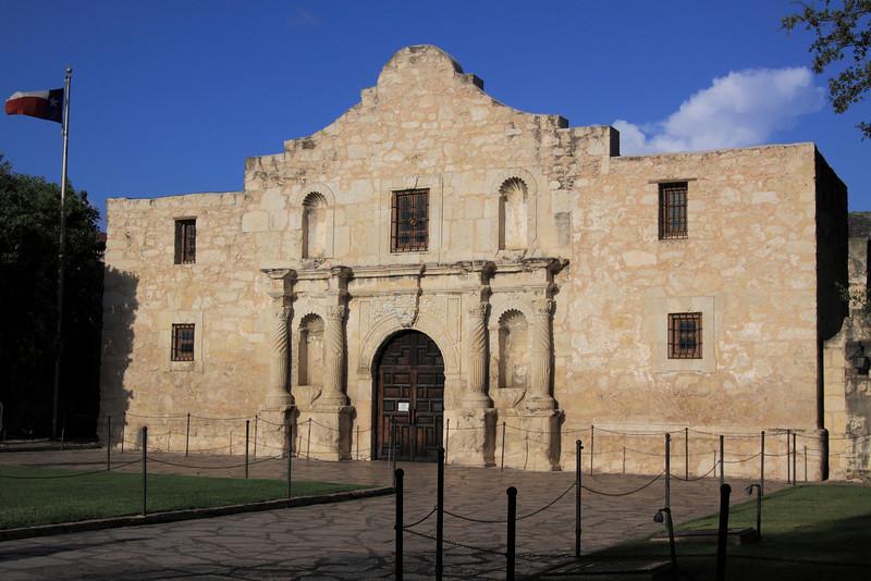 AlamoC