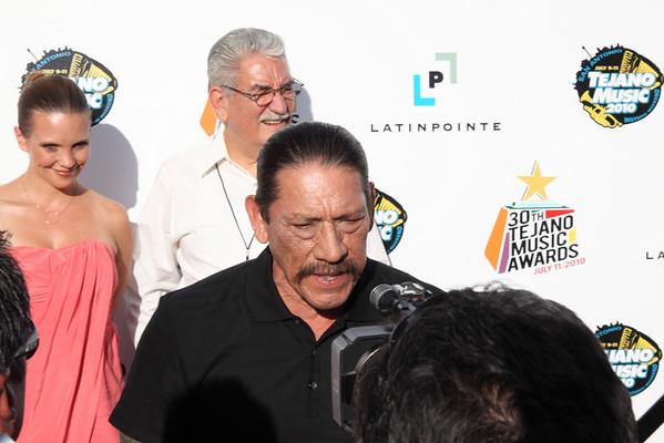 San Antonio 2010