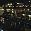 "River Walk, the number-one tourist attraction in San Antonio, Texas<br /> <a href=""https://www.loc.gov/item/2011632353/"">https://www.loc.gov/item/2011632353/</a>"