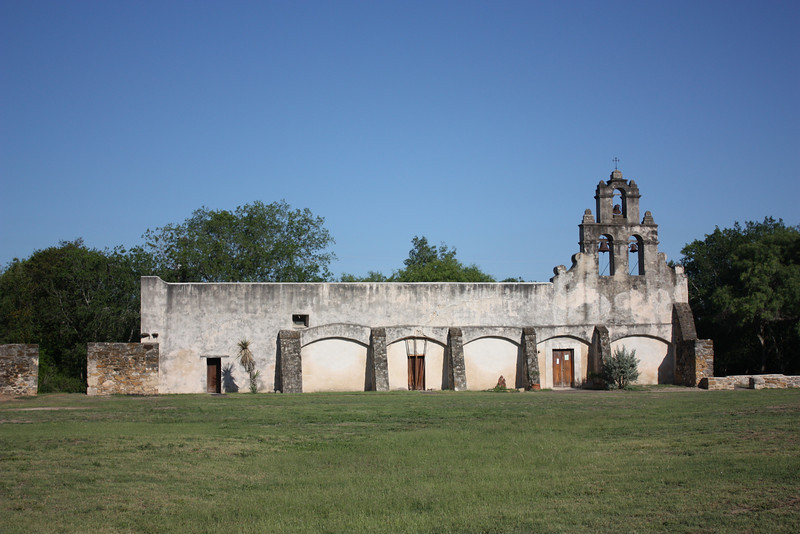 IMG_1067  Mission San Juan