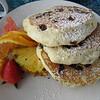 epic pancakeage