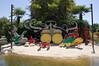 2007_08_28_Legoland_033