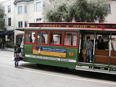 20030818-125712