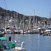 Sausalito yatch club