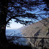 Big Sur Caifiornia