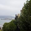 <center>Alcatraz</center>