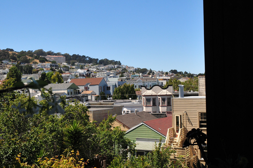 San Francisco 2010 022