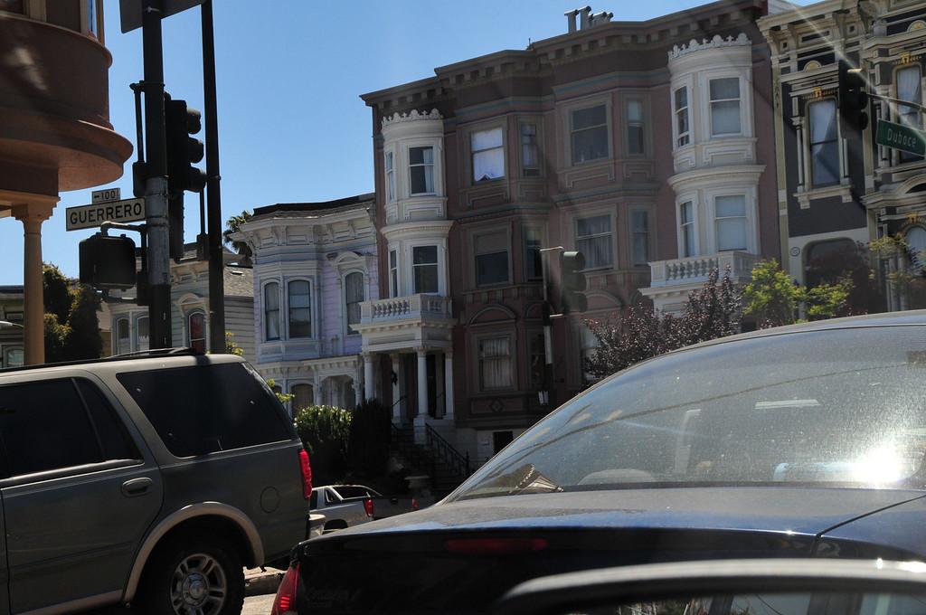 San Francisco 2010 018
