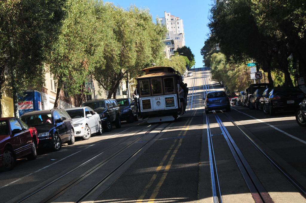 San Francisco 2010 040