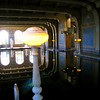 Hearst Castle, indoor pool area
