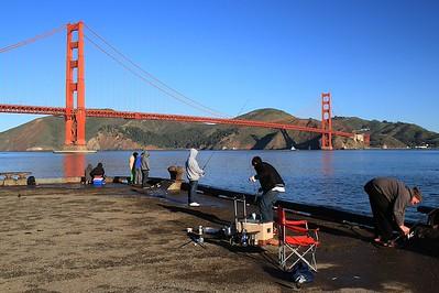 SF weekend Feb 21-22  232