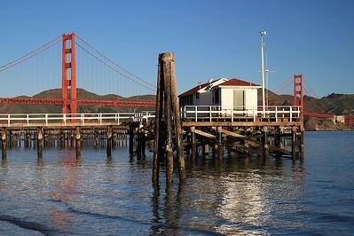 SF weekend Feb 21-22  221
