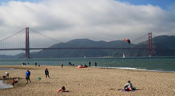 SF weekend Feb 21-22  147