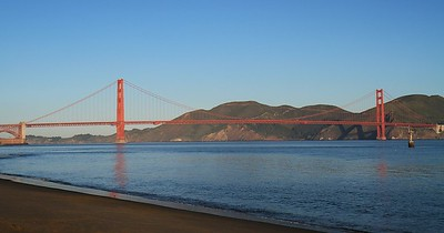 SF weekend Feb 21-22  214
