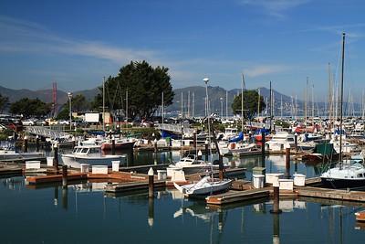 SF weekend Feb 21-22  006