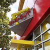In-N-Out Resturant<br /> <br /> Contributed Photo by Maria Dyson/Ellen Yeates