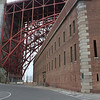 Fort Point<br /> <br /> Contributed Photo by Maria Dyson/Ellen Yeates