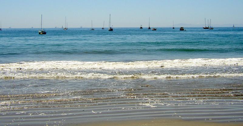 Santa Barbara boats.JPG