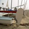 Catamaran<br /> Santa Barbara, CA