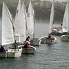 Learning to Sail...<br /> <br /> Santa Barbara Harbor, Santa Barbara, CA