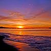 Santa Barbara Sunrise...