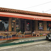 Rose Cafe, probably our favorite restaurant in Santa Barbara. If you like Mexican food, this place is the best!!!