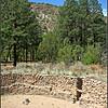 Ancient Pueblo Kiva