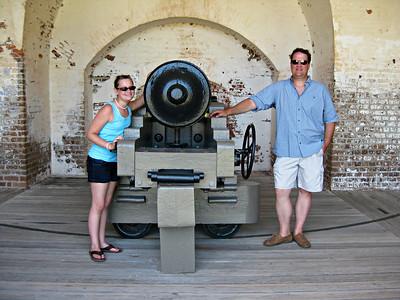 Savannah 2010