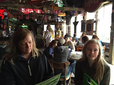 Savannah & Tybee Island 2016 iPhone