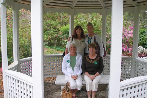 2010-0424 Sister Savannah Trip