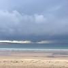 Dunnet Beach.
